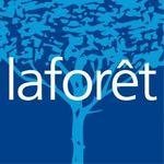 LAFORET - LES 4 OLIVIERS