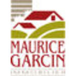 MAURICE GARCIN MONTFAVET