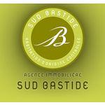 SUD BASTIDE