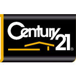 Century 21 - Mont Ventoux