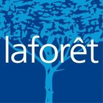 LAFORET Immobilier - LES PORTES DU LUBERON