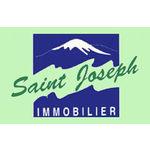 Immobilière ST JOSEPH